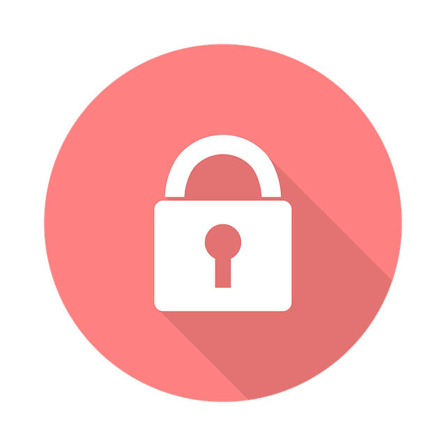API Security and what you should know