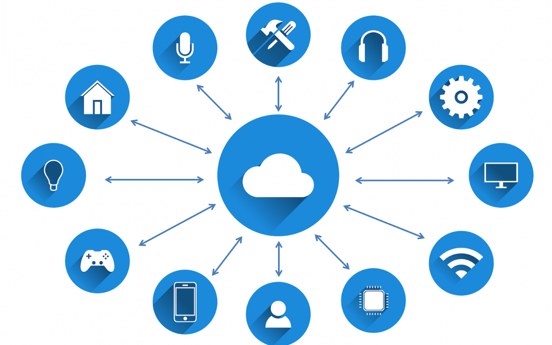 The Internet of Things and how it impacts life as we know it